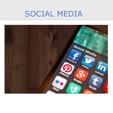Need a social media consultant?