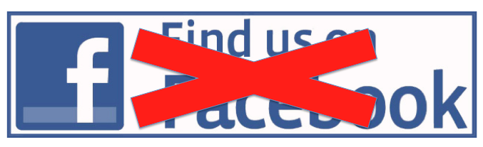 how to stop using facebook business manager
